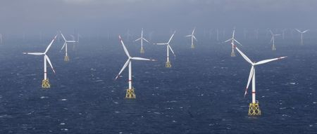 StockBeat: Engie, EDP Play Catch-Up in Energy's Big Growth Sector