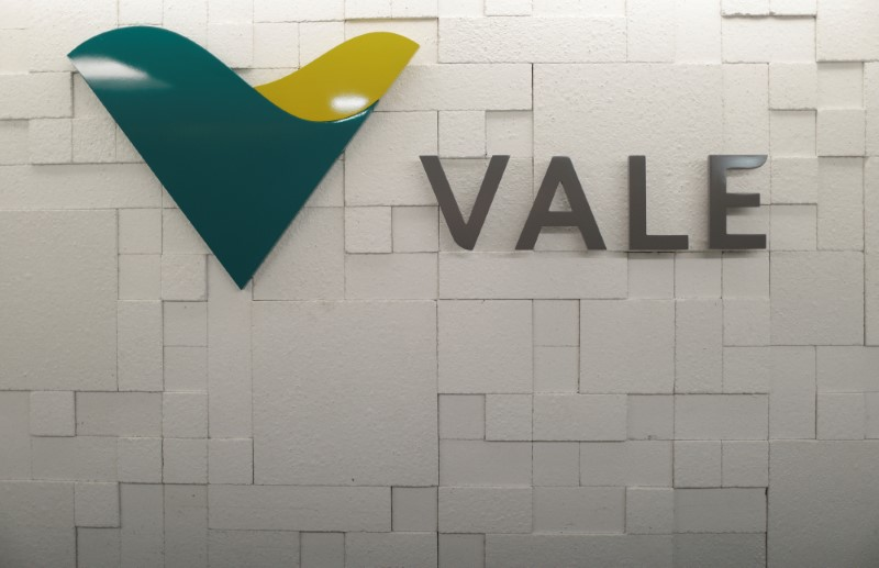 Explainer-What's driving New Caledonian protests against Brazilian mining giant Vale
