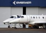 Eletrobras, JBS, Embraer e mais 70 empresas divulgam balanço na semana que vem