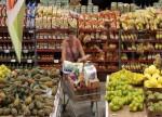 Vendas no varejo do Brasil recuam 0,3% em junho e têm resultado pior que o esperado