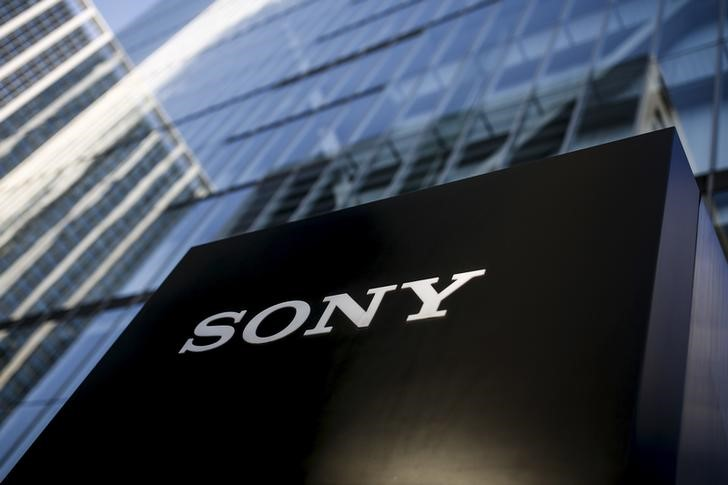 Olympics-Sony wins Tokyo 2020 broadcast rights in India, subcontinent