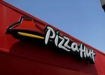 Pizza Hut Jumps Into Fast-Food Price War With New $5 Promotions