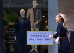 Australian Retail Sales Rise at Slower Pace as Lockdown Drags