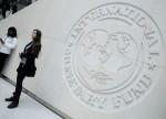 FMI revisará a la baja crecimiento zona euro, ve riesgos por comercio y Brexit