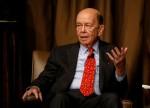 US-Handelsminister Ross: Die China-Zölle werden im Januar auf 25% erhöht