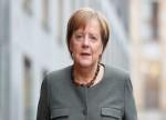 KLIMA-TICKER-Merkel will Menschen nicht überfordern
