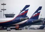 Дополнительный отпуск российских пилотов могут существенно сократить