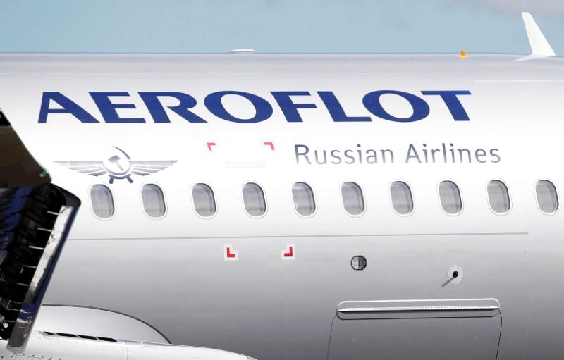 Reuters.   «Аэрофлот» будет продавать билеты без багажа