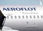«Аэрофлот» будет продавать билеты без багажа