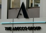 Adecco buys digital recruitment firm Vettery, price not disclosed