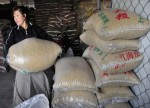 China's Soy Buying Spree May Signal Prudence Before U.S. Talks