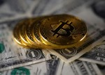 Bitcoin Recovers as FSB Says Cryptos Not a Risk to Global Stability
