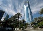 توقعات البنك الدولي تشير الى نمو الاقتصاد السعودي خلال العام الحالي والمقبل