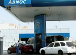 UPDATE 1-UAE's ADNOC awards Total stakes in two offshore concessions