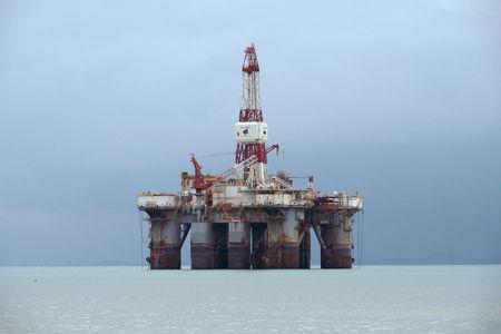 الطاقة والمعادن الثمينة - التقرير الأسبوعي والتقويم المقبل