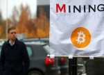 Blow Bitcoin, Don't Destabilize Government: AD Newspaper