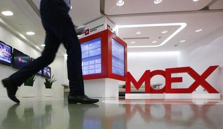 Rusya piyasaları kapanışta yükseldi; MOEX Russia 0,05% değer kazandı