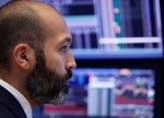 Stocks - U.S. Futures Edge Higher; Fauci Set to Testify