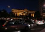 Zahl der Todesopfer nach Explosion in Beirut steigt auf 100