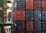 DIHK-Umfrage - Besserung für global tätige Unternehmen nicht in Sicht