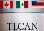 TLCAN enfrenta un destino incierto en el inicio de ronda de negociación