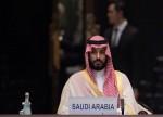 محمد بن سلمان: المملكة لديها مخزون نفطي يكفي لـ 84 عامًا