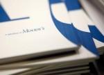 Solidny wzrost w regionie EŚW kompensują wyzwania instytucjonalne - Moody's