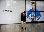 Nach dem Tod von Karl Lagerfeld: Börsengang von Chanel unwahrscheinlich