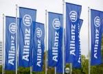 'Allianz denkt aan overname DWS'