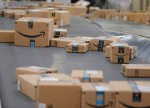 Top Ten: Weekend reads: What happens when Amazon comes to town