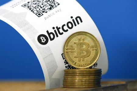 Crypto uneinheitlich; CFTC prüft Anträge auf kryptobezogene Produkte