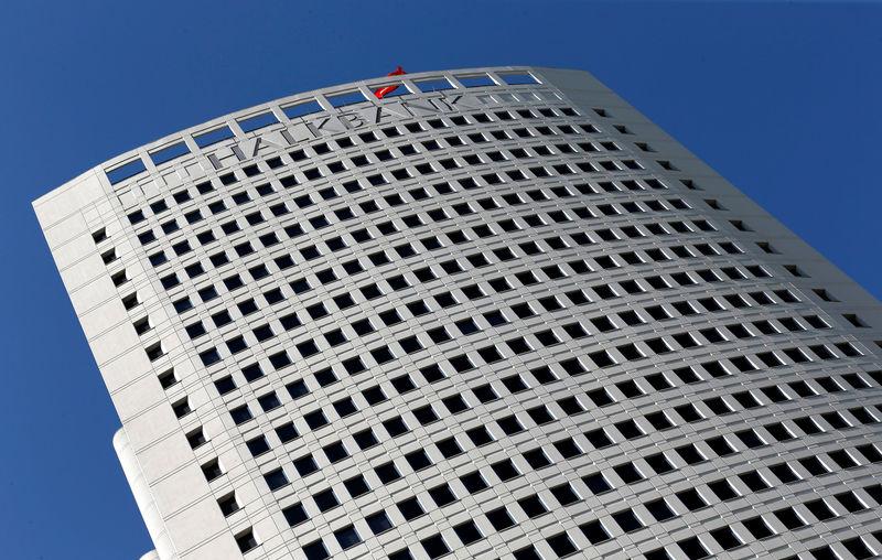 © Reuters.  Turkey to extend new $4.3 billion loan package to companies: TRT