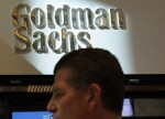 Goldman Sachs switches Voya Financial to conviction buy list in place of Prudential Financial