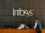 क्यों इन्फोसिस के शेयर पिछले कुछ दिनों में बढ़ोतरी पर हैं?