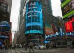 美股盘前:纳斯达克Q2净利润大增近40% 贝克休斯营收降两成