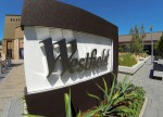 Westfield shareholders approve Unibail-Rodamco $16 bln takeover offer