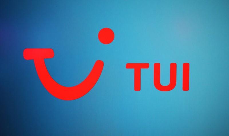 TUI-Aktie startet durch: Wie weit das Comeback der Dividendenperle jet