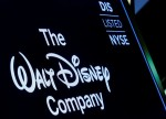 Disney, Fox set adjustment multiple for deal's share distribution