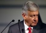 CORREGIDO OFICIAL-Favorito para llegar a presidencia de México anuncia jefe negociador TLCAN si gana elección