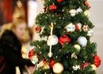環球早報:聖誕假期來臨,市場本周交投料維持清淡