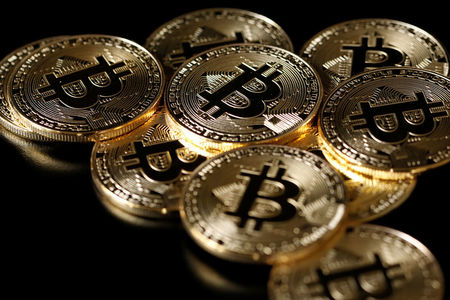 Bitcoin Steadies as Traders Look to Fundamentals to Extend Rally