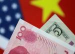 Yuan China Naik & Dolar AS Tergelincir dalam Prospek Deal Perdagangan