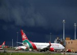 Kenya Airways aims to double fleet over 5 years on path to profit
