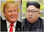 Trump annule le sommet USA-Corée du Nord via une lettre explicite