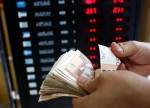 صندوق النقد يوافق على خط وقاية وسيولة بثلاثة مليارات دولار للمغرب