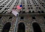 เฟดเตรียมแถลงสรุปภาวะเศรษฐกิจ-3 เรื่องต้องรู้ในการลงทุนฝั่งอเมริกาวันนี้ (27 พ.ค.)