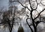 House Set to Vote on $2,000 Stimulus Checks Trump Demanded