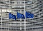 Евросоюз обсудит расширение санкций в отношении России