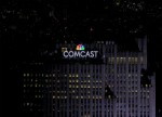 Stocks - P&G Falls, Comcast, American Airlines Rise in Premarket