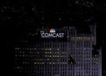 Ações - P&G em baixa, Comcast e American Airlines em alta antes do pregão